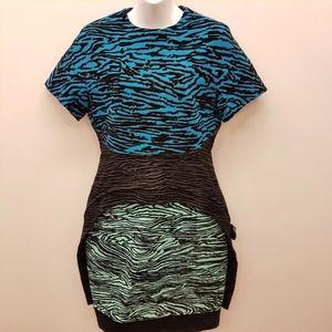 Proenza Schouler Dress Size 8